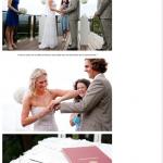 Brides Tree - Sunshine Coast 2