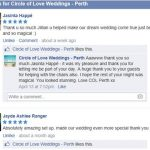 Facebook Reviews 1