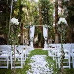 garden wedding gold coast