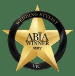 ABIA Winner