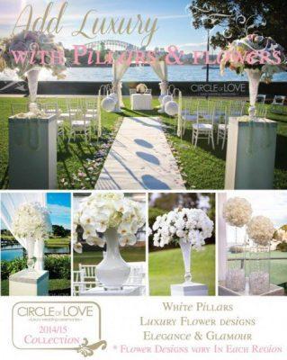 4 White Pillars 01