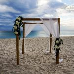 Beach Wedding Perth