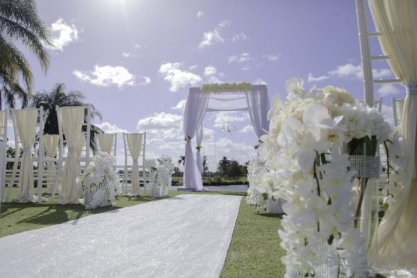 Melbourne Wedding Venue 2