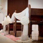 Indoor Wedding Chapel Gold Coast (1 of 1)