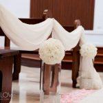 Indoor Wedding Gold Coast (1 of 1)