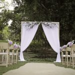 Kholo-Botanic-Gardens-Wedding-Ceremony