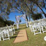 Len Wort Park - Currumbin Wedding_7372