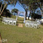 Len Wort Park - Currumbin Wedding_7379