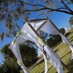 Len Wort Park - Currumbin Wedding_7383