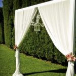 Melbourne Wedding Decorator