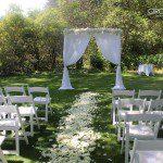 Bowral Wedding, Sydney Wedding, Sydney Wedding venues