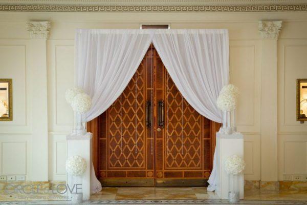 Luxury Wedding Indoor: Luxury Wedding Indoor