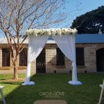 Sydney Wedding Locations, Outdoor Wedding, Garden Wedding, Beach Wedding