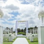 Wedding-Venue-Gold-Coast