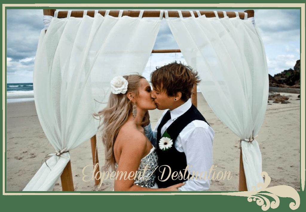 elopement wedding-01