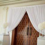 indoor wedding ceremony gold coast (1 of 1) 2