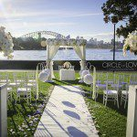 Sydney Garden Wedding locations, Royal Botanic Gardens Wedding, Sydney Wedding