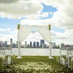 perth wedding reception venue