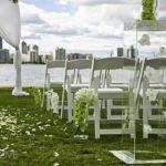 reception venue Perth