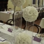 Wedding Reception hire