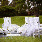 Tiffany Chairs, Chair Decoration ideas, Luxury Wedding