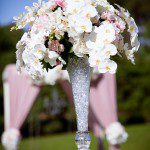 Crystal Vases, Sydney Wedding locations, Sydney Ceremony locations