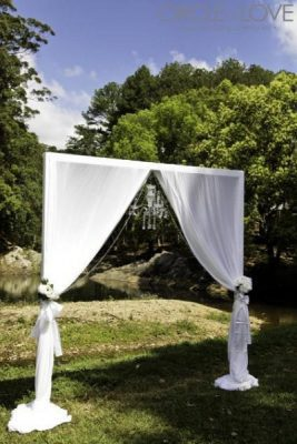 Wedding Ceremony Decoration Hire Wollongong Venues Gold Coast