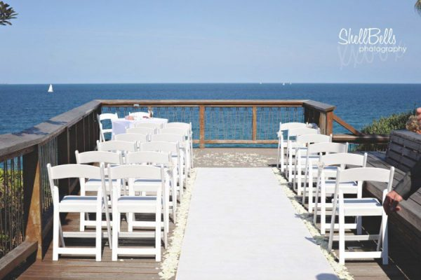 Point Perry Lookout wedding sunshine coast | Circle of ...