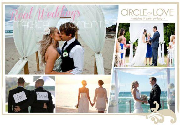 weddings-01-1024x712