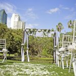 Brisbane-City-Botanical-Gardens-Wedding-ceremony