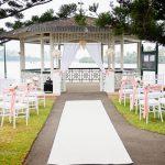 newstead-park-wedding