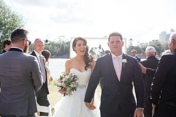 CarlyTiaPhotography_TheSams37 Riverlife Kangaroo Point Wedding Ceremony Circle of Love