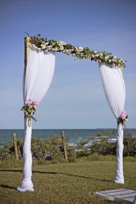 Top wedding locations on the sunshine coast for Top wedding venues in the us