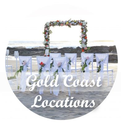 Wedding Decorations Gold Coast: Beach Weddings, Ceremony, Reception, Stylist, Venues