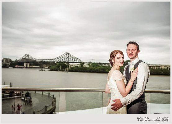 Jade Buddha Wedding. Venue Brisbane