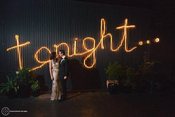 Mirra Wedding, Brisbane Venue