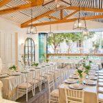 Spring-Wedding-venue-Brisbane