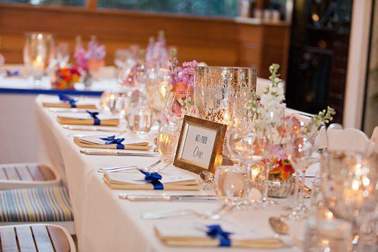 Spring Resturant, Brisbane wedding venue