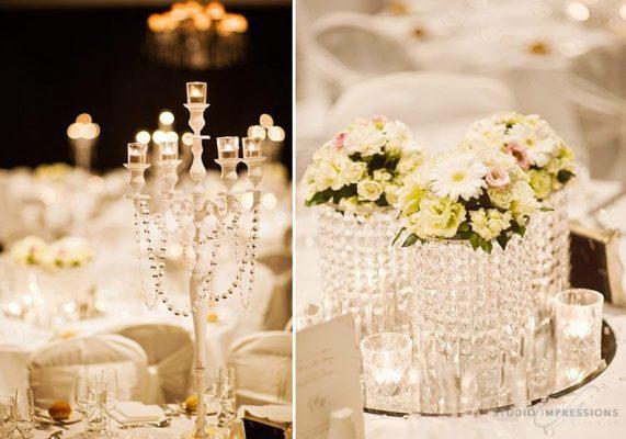 Stamford Plaza Brisbane , Wedding Venues