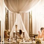 Stamford Plaza Brisbane , Wedding Venues