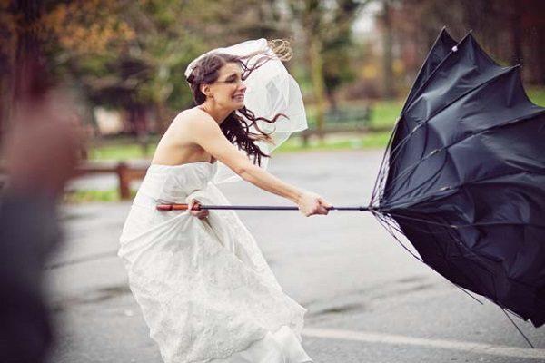 wedding-insurance-bad-weather-outdoor
