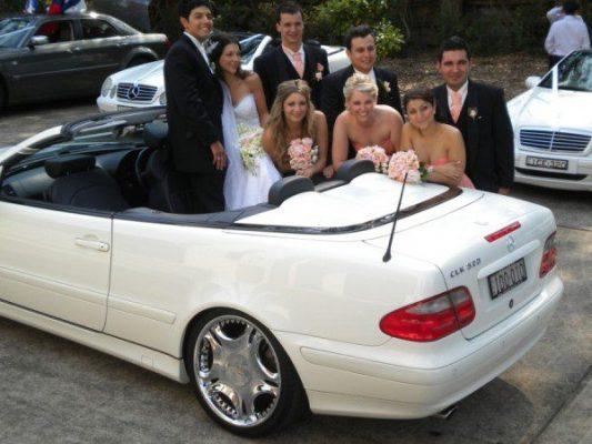 http://lovelimo.com.au/bmw-limo-hire-services/wedding-car-hire/