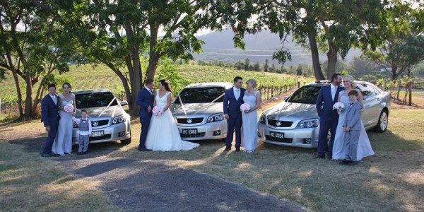 http://www.newcastleexecutivehirecars.com.au/wedding-car-hire/