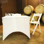Shadowfax Winery