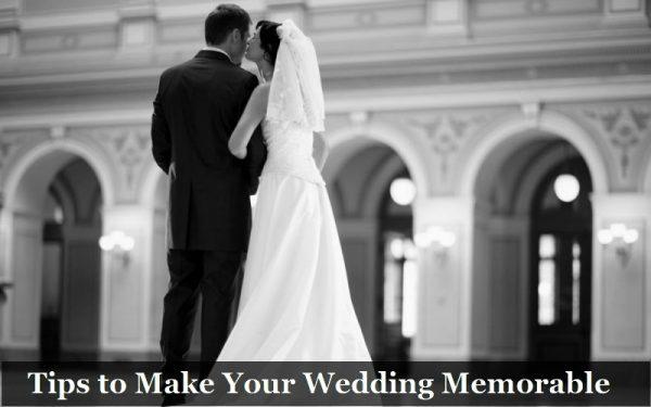 memorable-wedding-day
