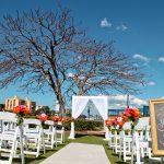 The-Landing-Dockside-wedding-Brisbane