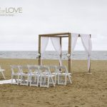 brighton beach wedding ceremonies