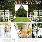 10) aisle styling - Aisle Flowers-01