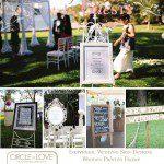 15) wedding signs-01