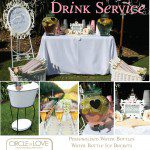 16) drink service-01